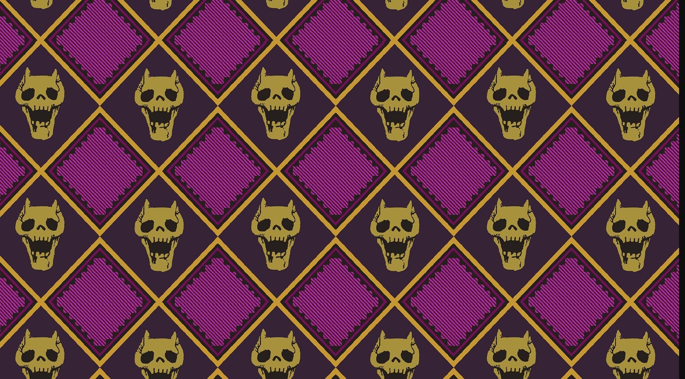 Killer Queen Wallpapers - Top Free Killer Queen ...