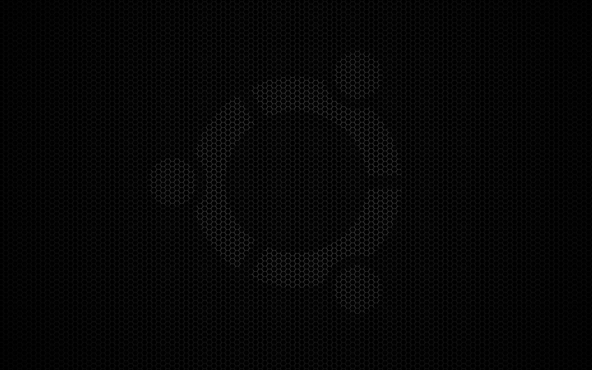 Black Theme Wallpapers Top Free Black Theme Backgrounds Wallpaperaccess