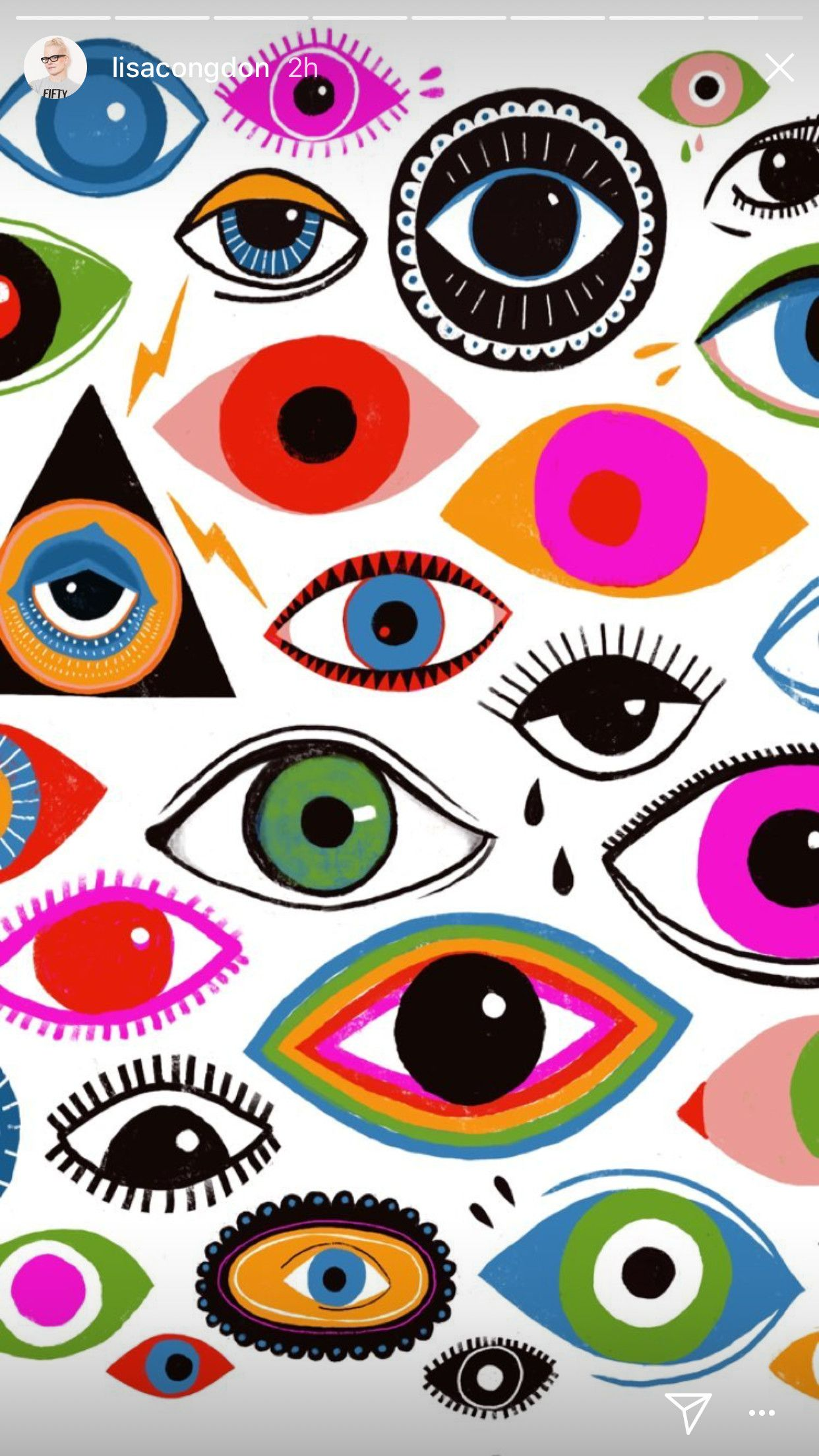 Evil Eye Wallpapers Top Free Evil Eye Backgrounds Wallpaperaccess