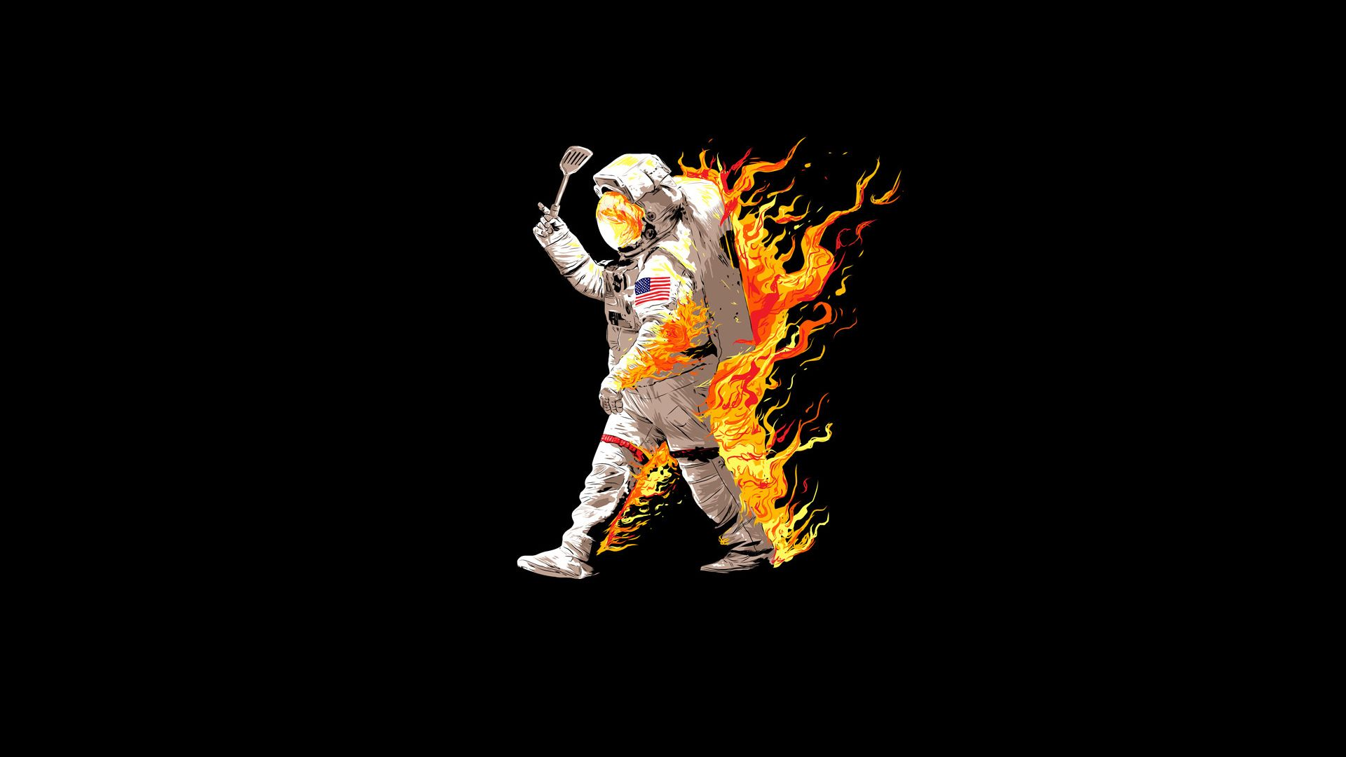 Funny Astronaut Wallpapers Top Free Funny Astronaut Backgrounds