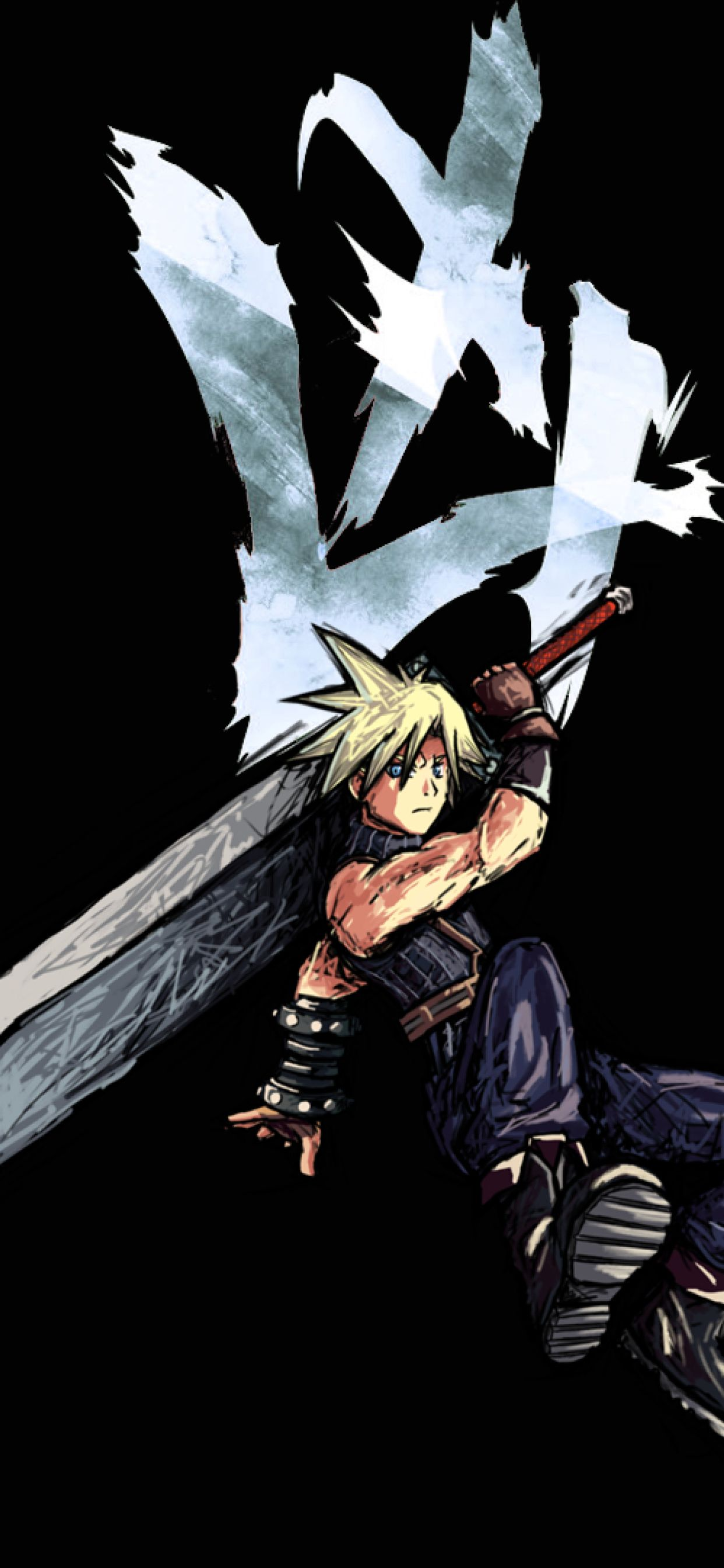 Final Fantasy Iphone Wallpapers Top Free Final Fantasy Iphone Backgrounds Wallpaperaccess
