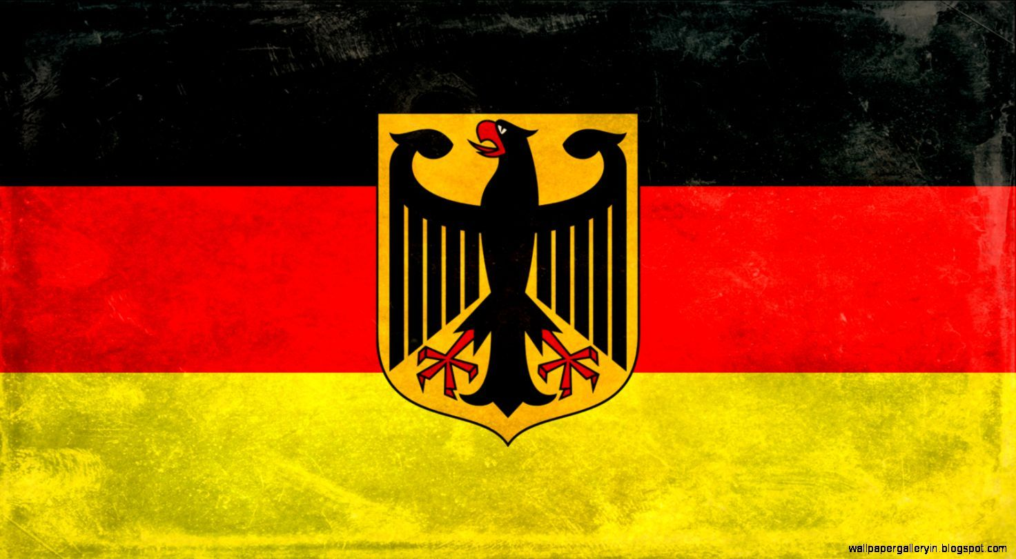 1920x1200 High Definition Collection Germany Flag Wallpapers 36 Full HD