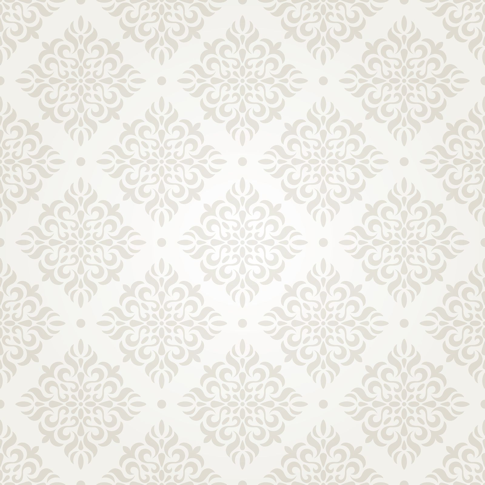 vintage wedding wallpapers top free vintage wedding backgrounds wallpaperaccess vintage wedding wallpapers top free