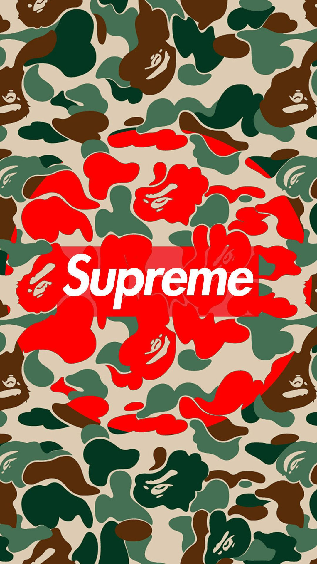 Bape Iphone Hd Wallpapers Top Free Bape Iphone Hd