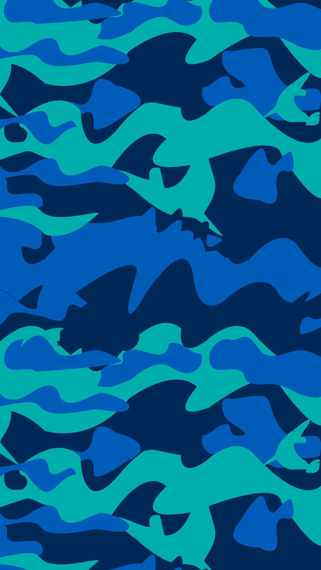 Camo Cool Iphone Wallpapers Top Free Camo Cool Iphone