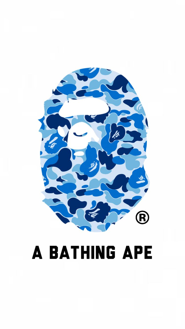 Bape Shark Laptop Wallpapers Top Free Bape Shark Laptop
