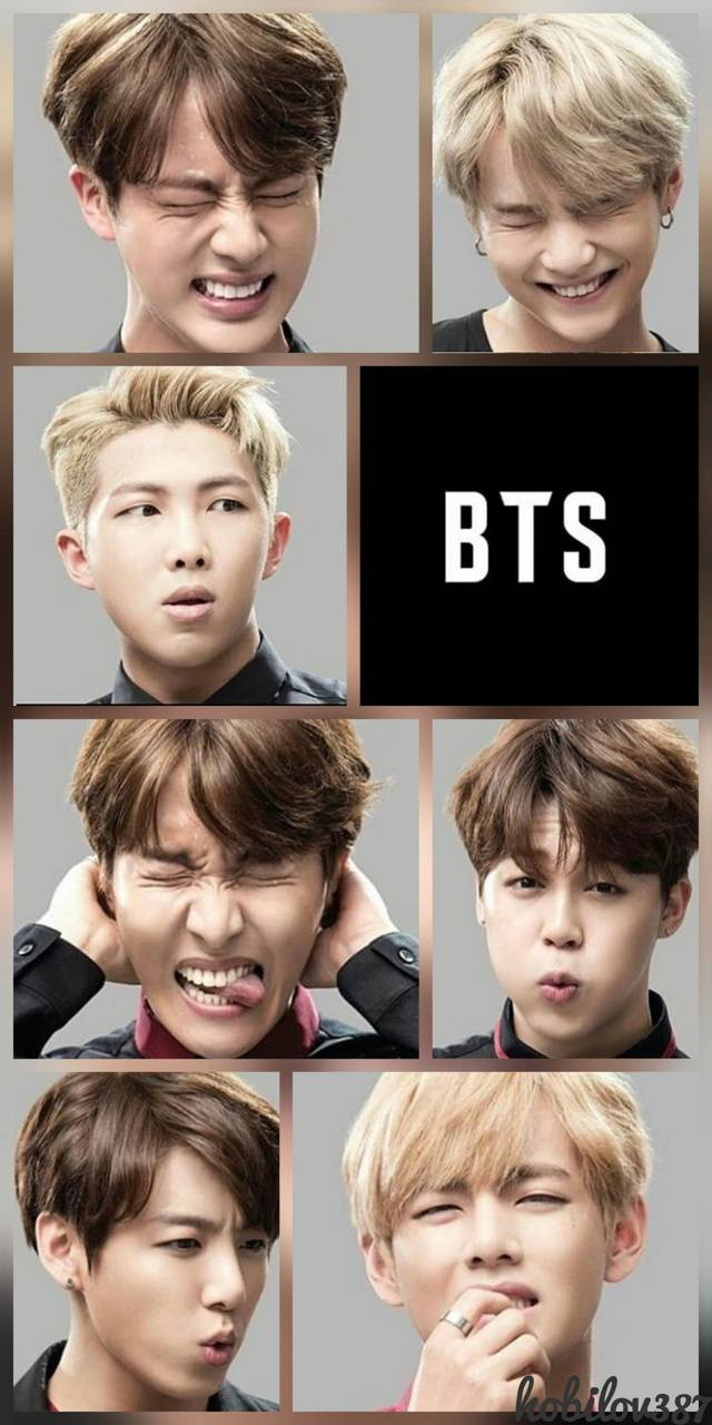 Bts Funny Wallpapers Top Free Bts Funny Backgrounds