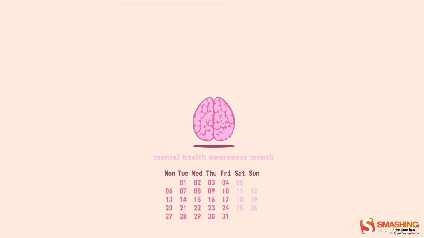 Mental Health Wallpapers Top Free Mental Health Backgrounds Wallpaperaccess