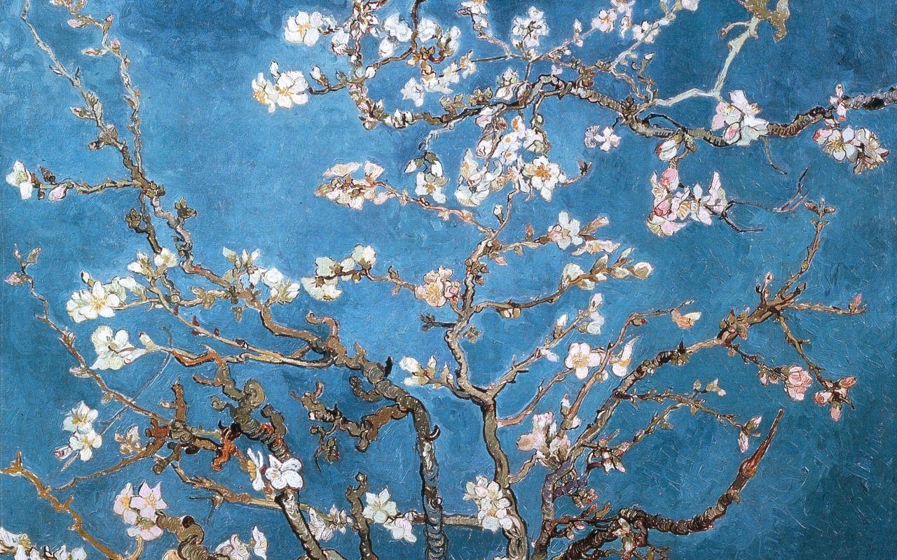 "750x1334 Paintings vincent van gogh wallpaper | (72966)"">"