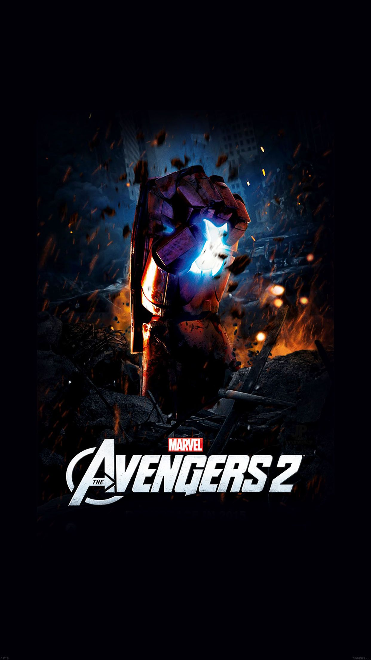 avengers android wallpapers top free avengers android backgrounds wallpaperaccess avengers android wallpapers top free