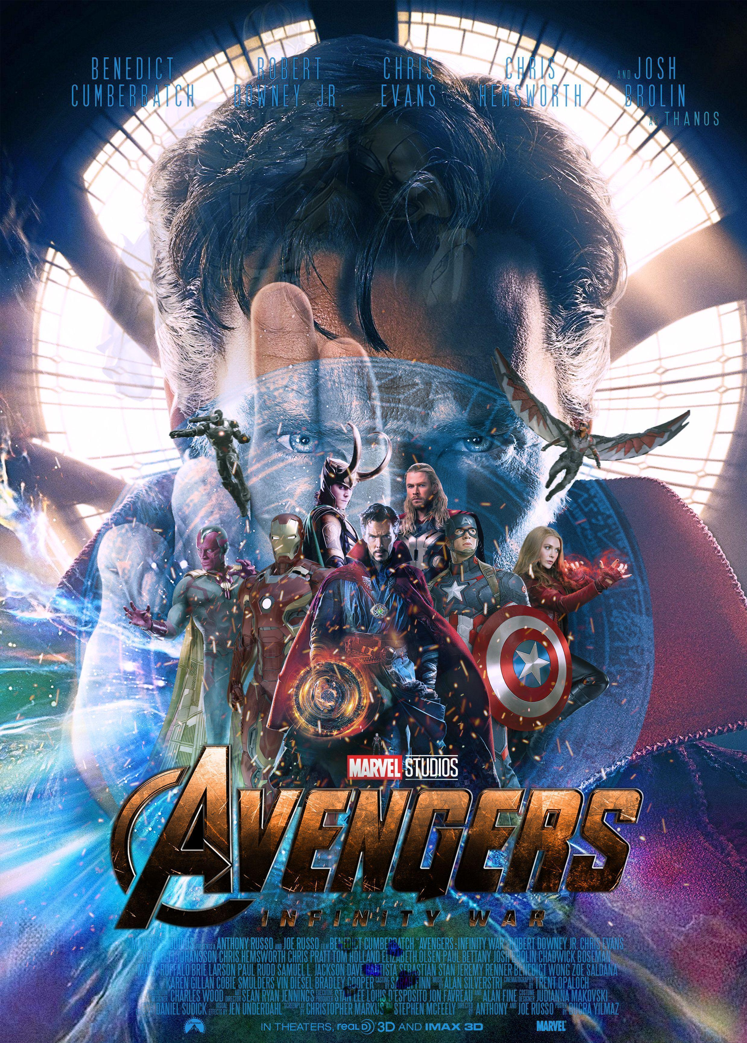 Avengers Android Wallpapers - Top Free Avengers Android