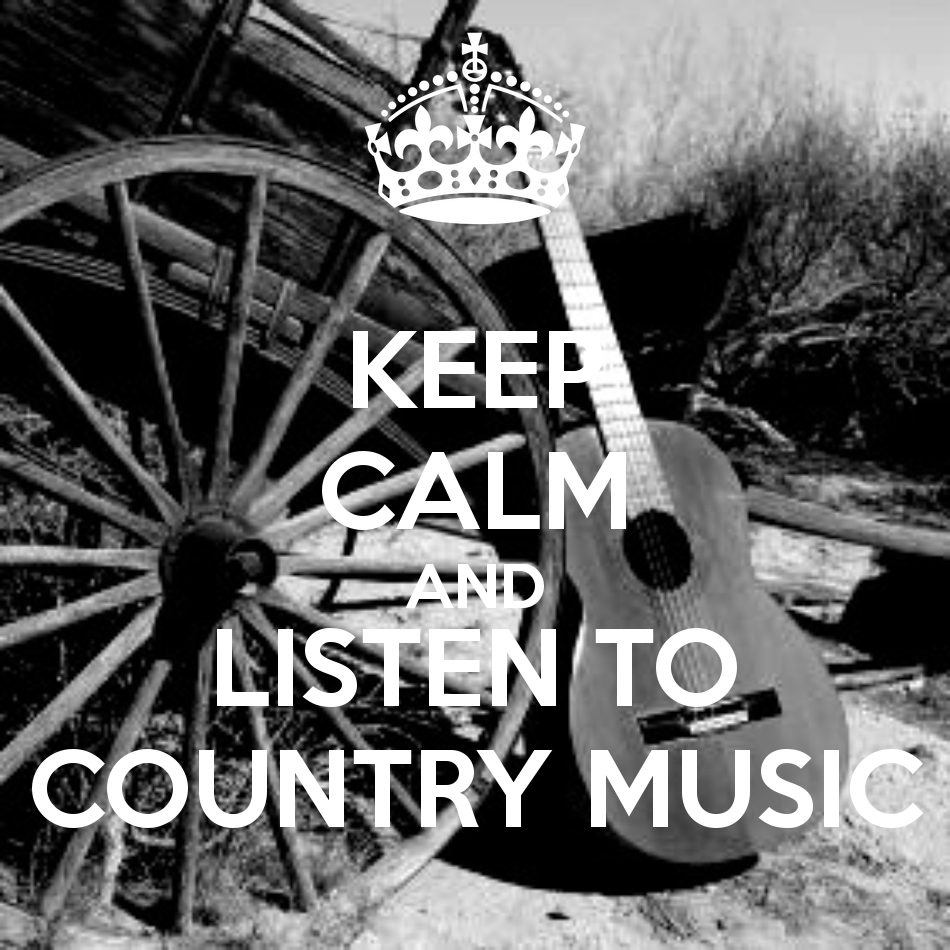 Country Music Wallpapers Top Free Country Music Backgrounds Wallpaperaccess
