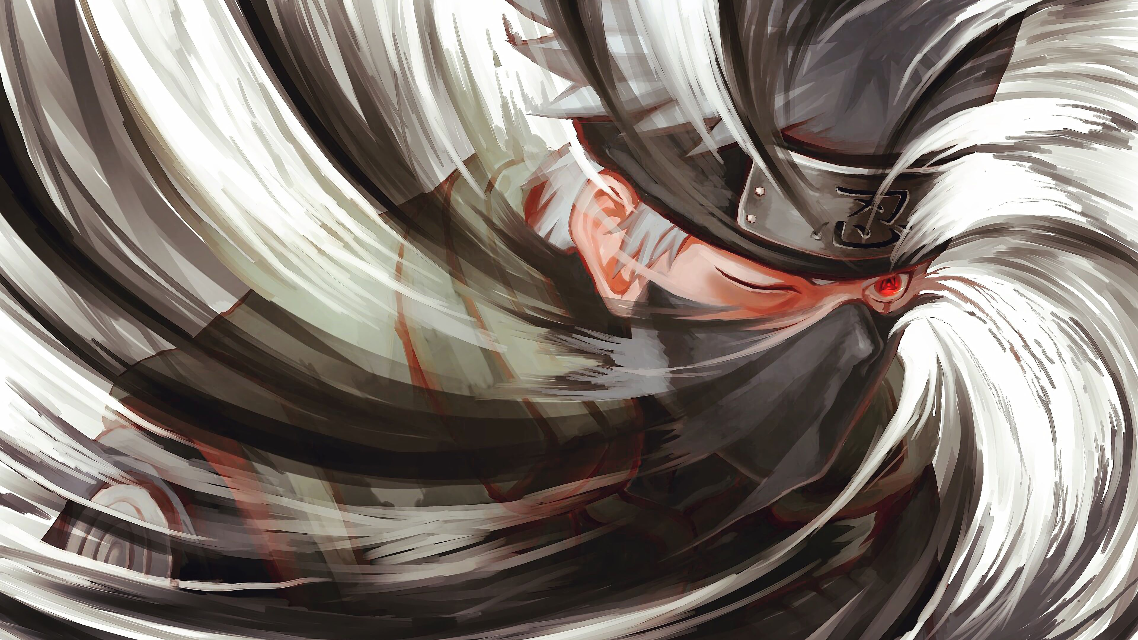 Kamui Obito Wallpapers Top Free Kamui Obito Backgrounds Wallpaperaccess