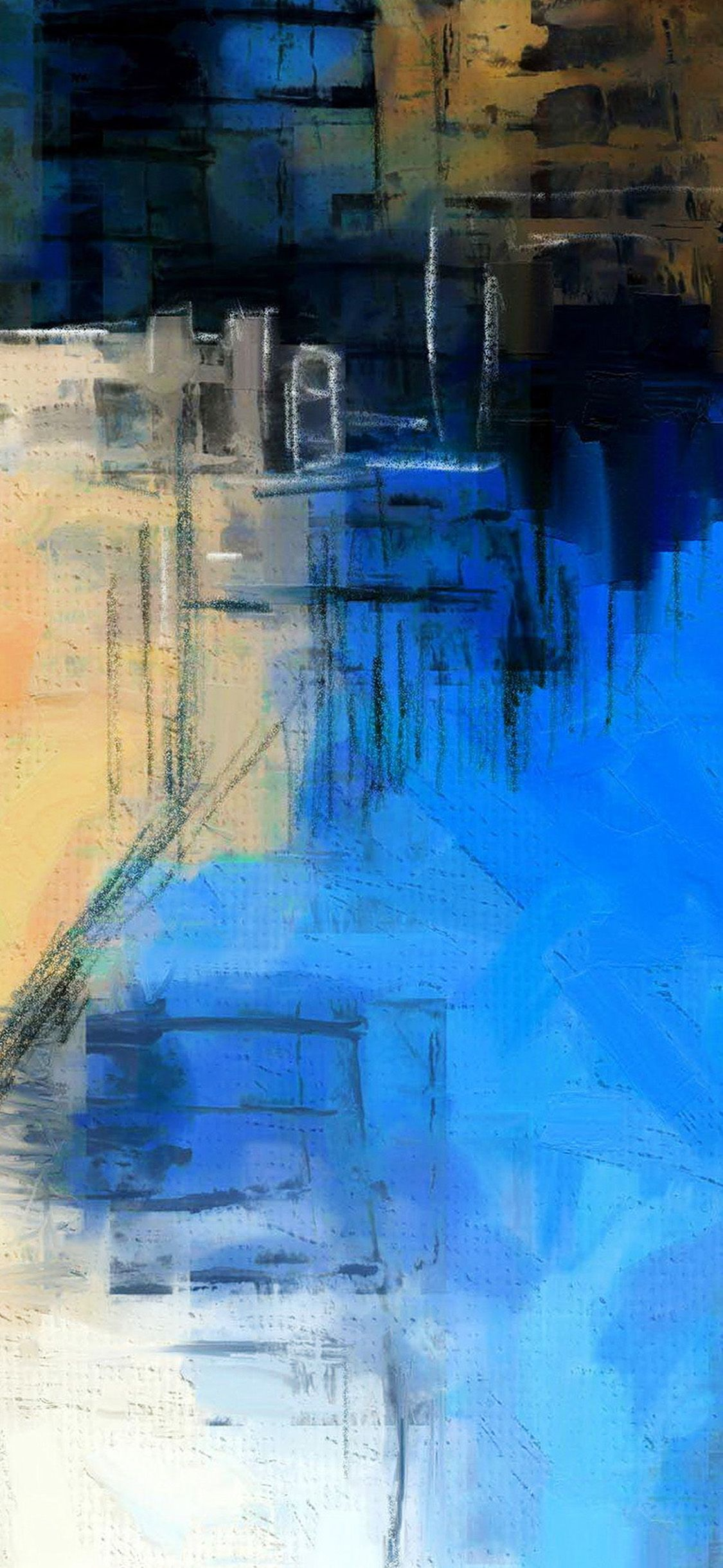 Abstract Art Iphone Wallpapers Top Free Abstract Art