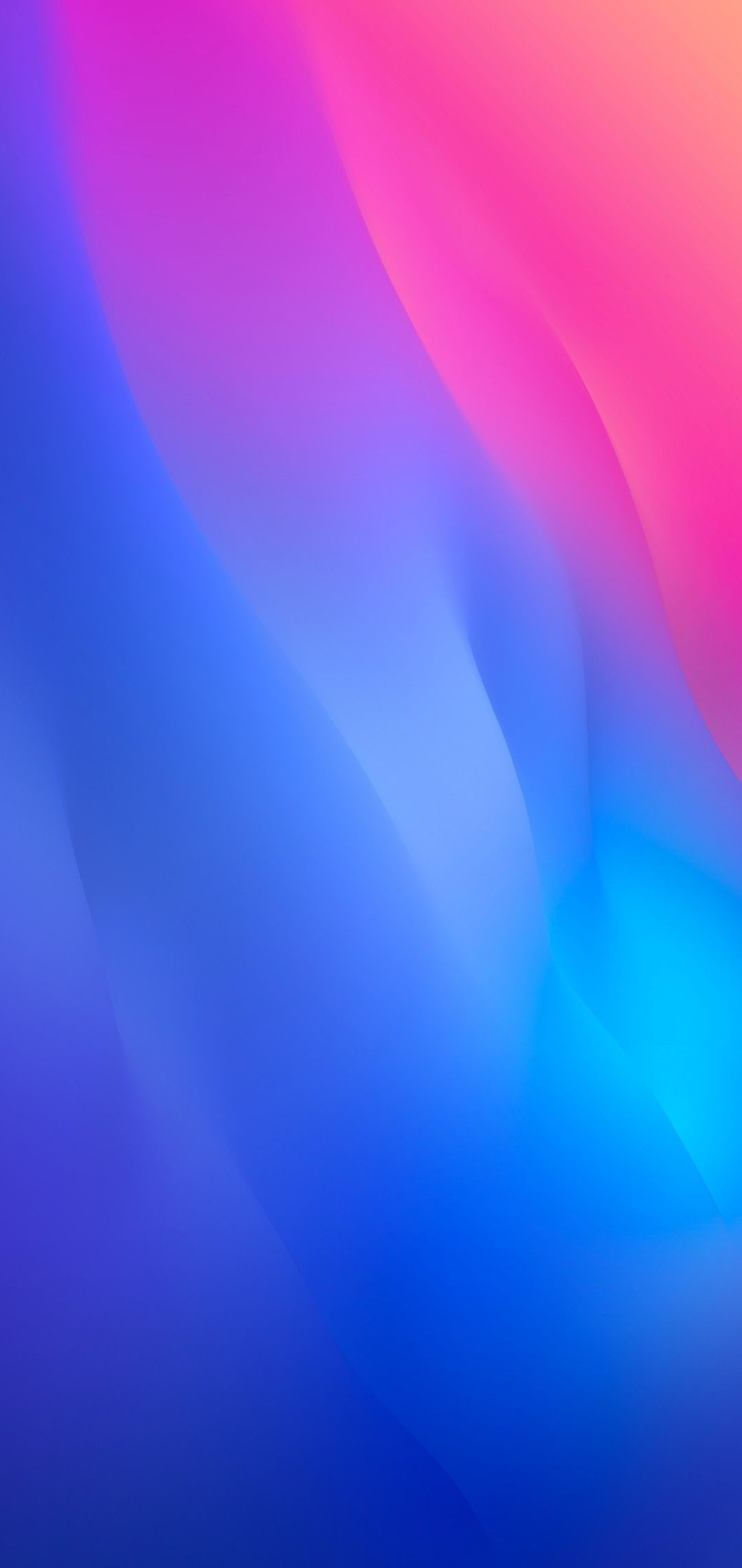 iPhone 12 Wallpapers - Top Free iPhone 12 Backgrounds ...