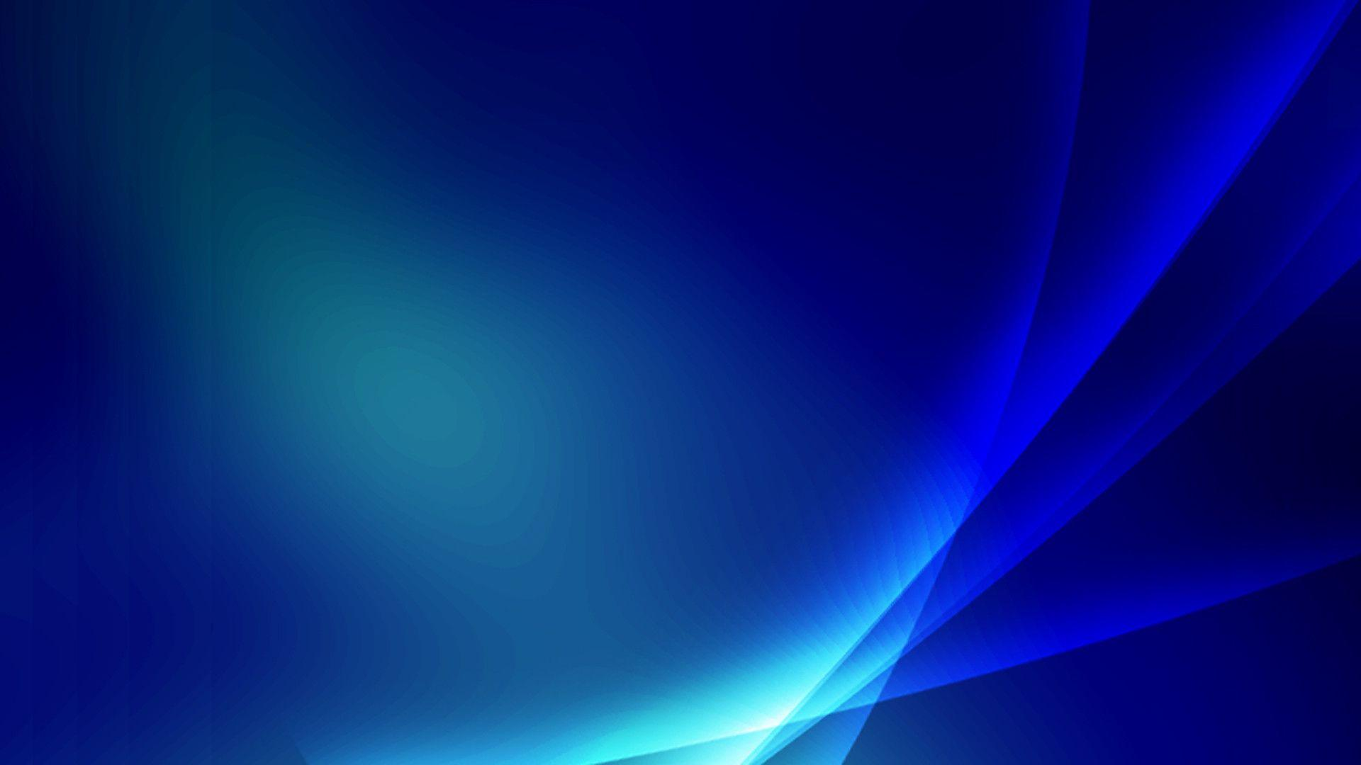 Royal Blue Wallpapers - Top Free Royal Blue Backgrounds - WallpaperAccess