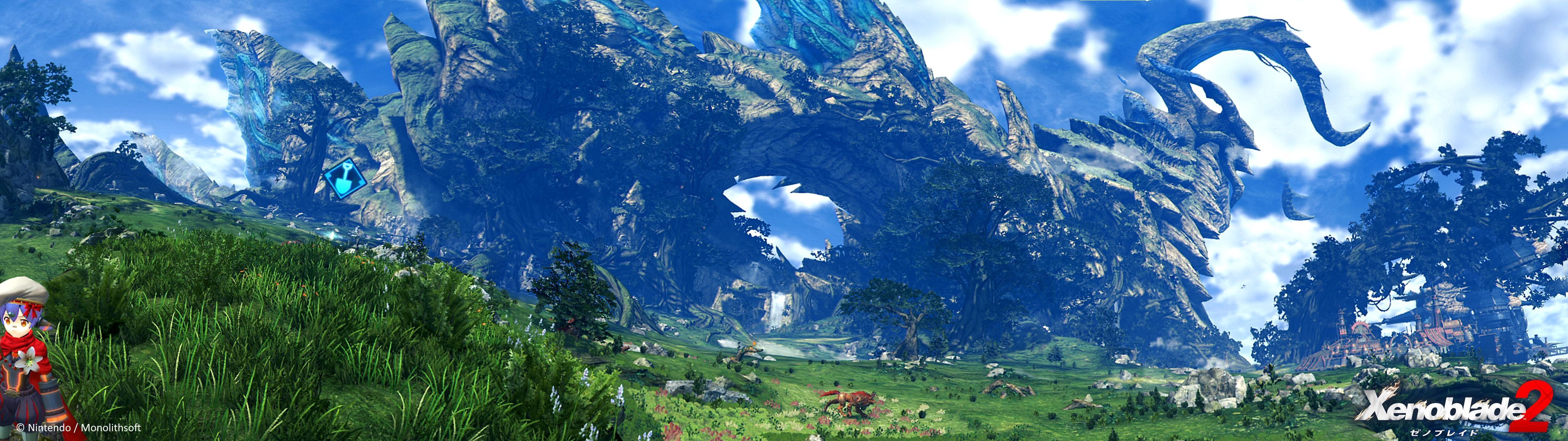 Nintendo Dual Screen Wallpapers Top Free Nintendo Dual Screen
