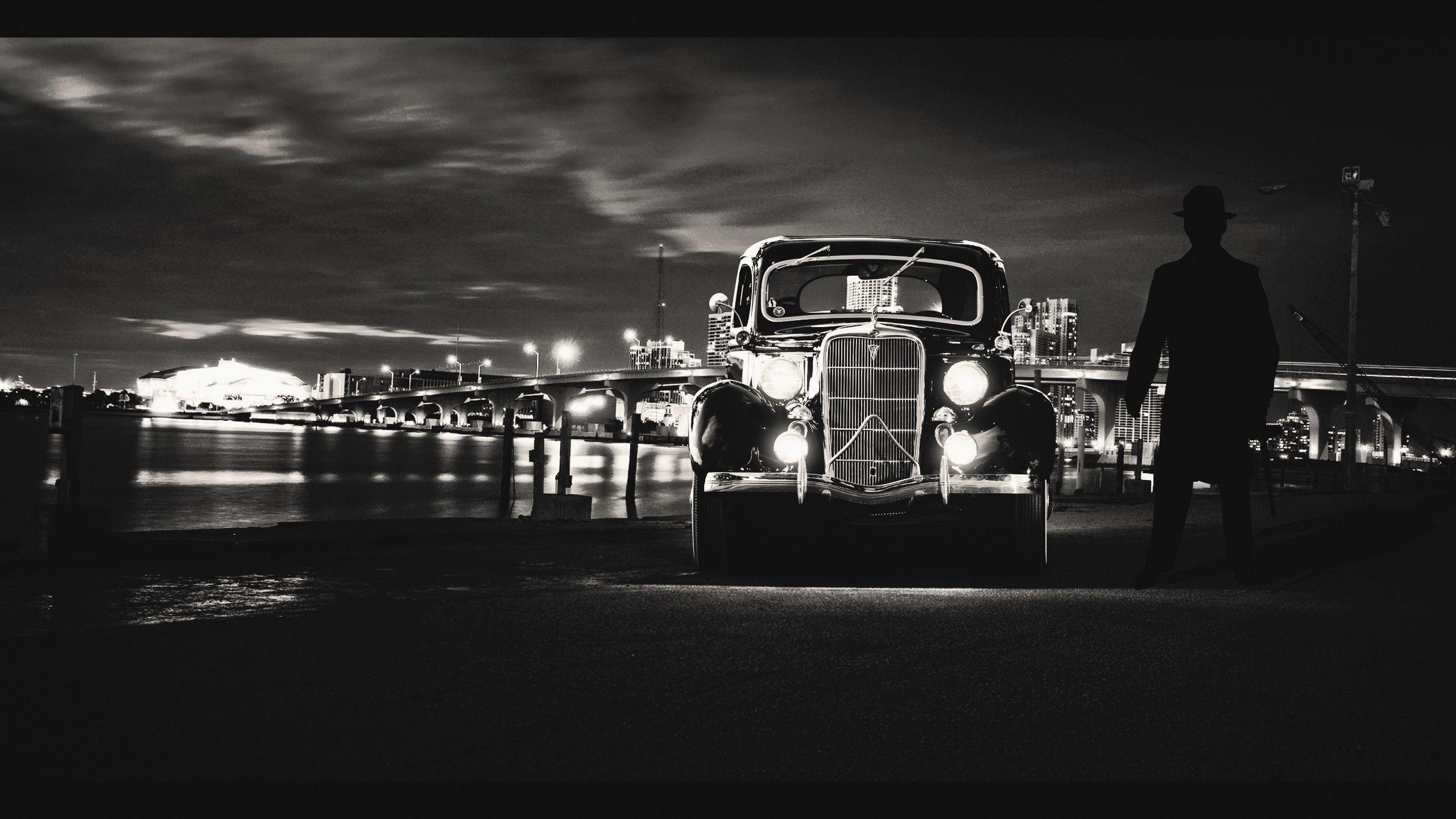 Noir Wallpapers Top Free Noir Backgrounds Wallpaperaccess