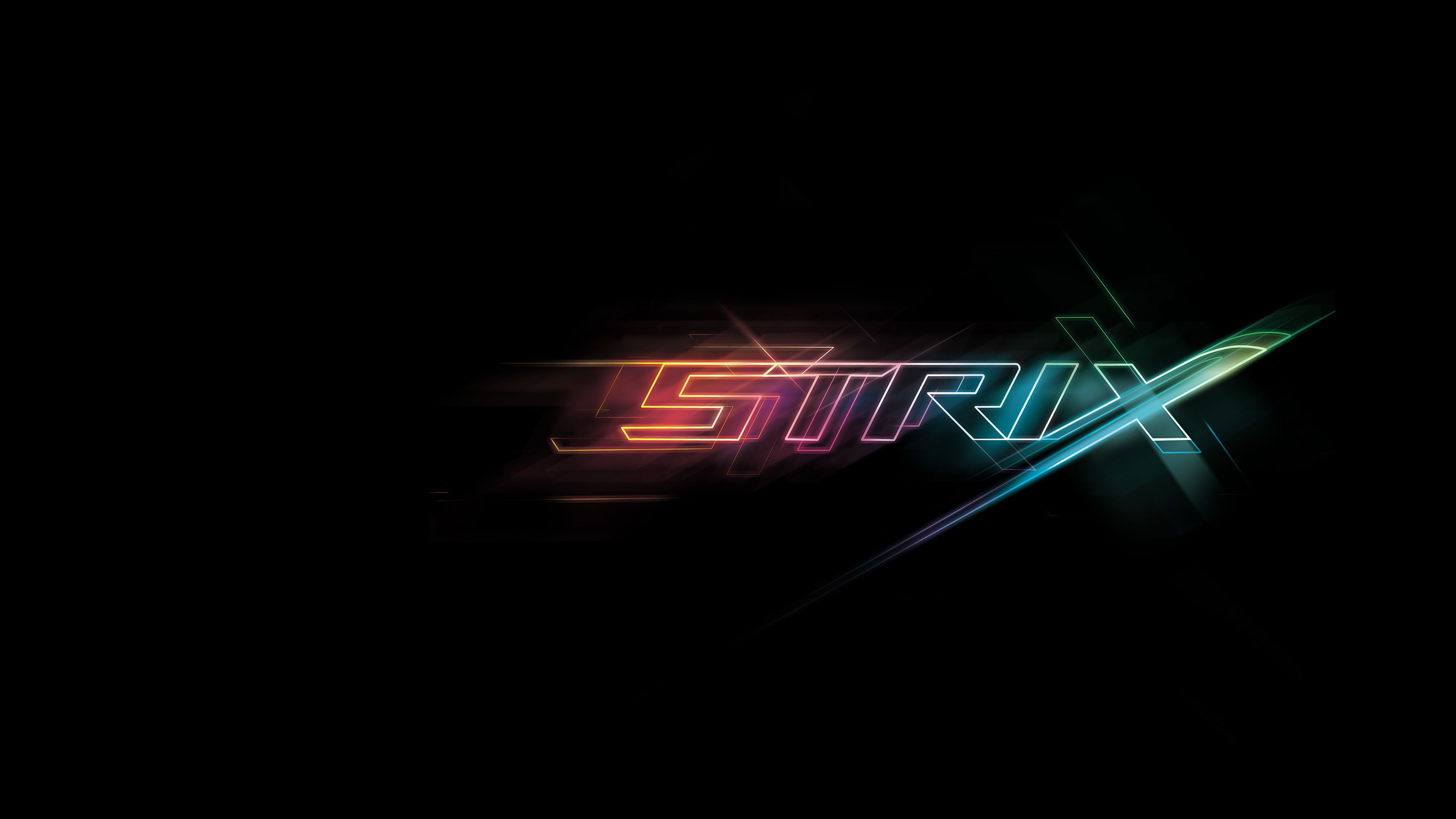 Asus Strix Wallpaper: Top Free Asus 4K Backgrounds