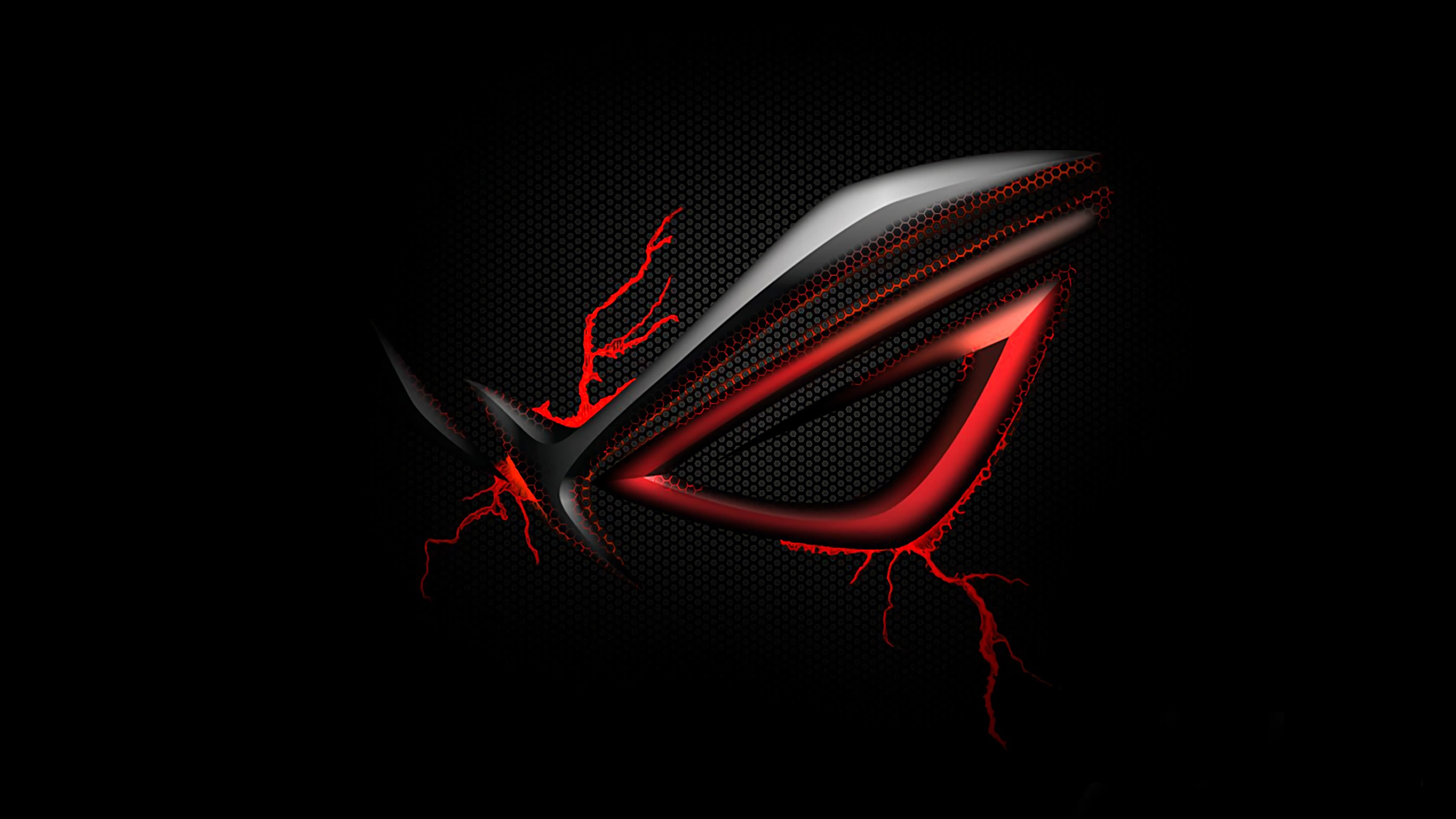 Rog 4k Wallpapers Top Free Rog 4k Backgrounds Wallpaperaccess