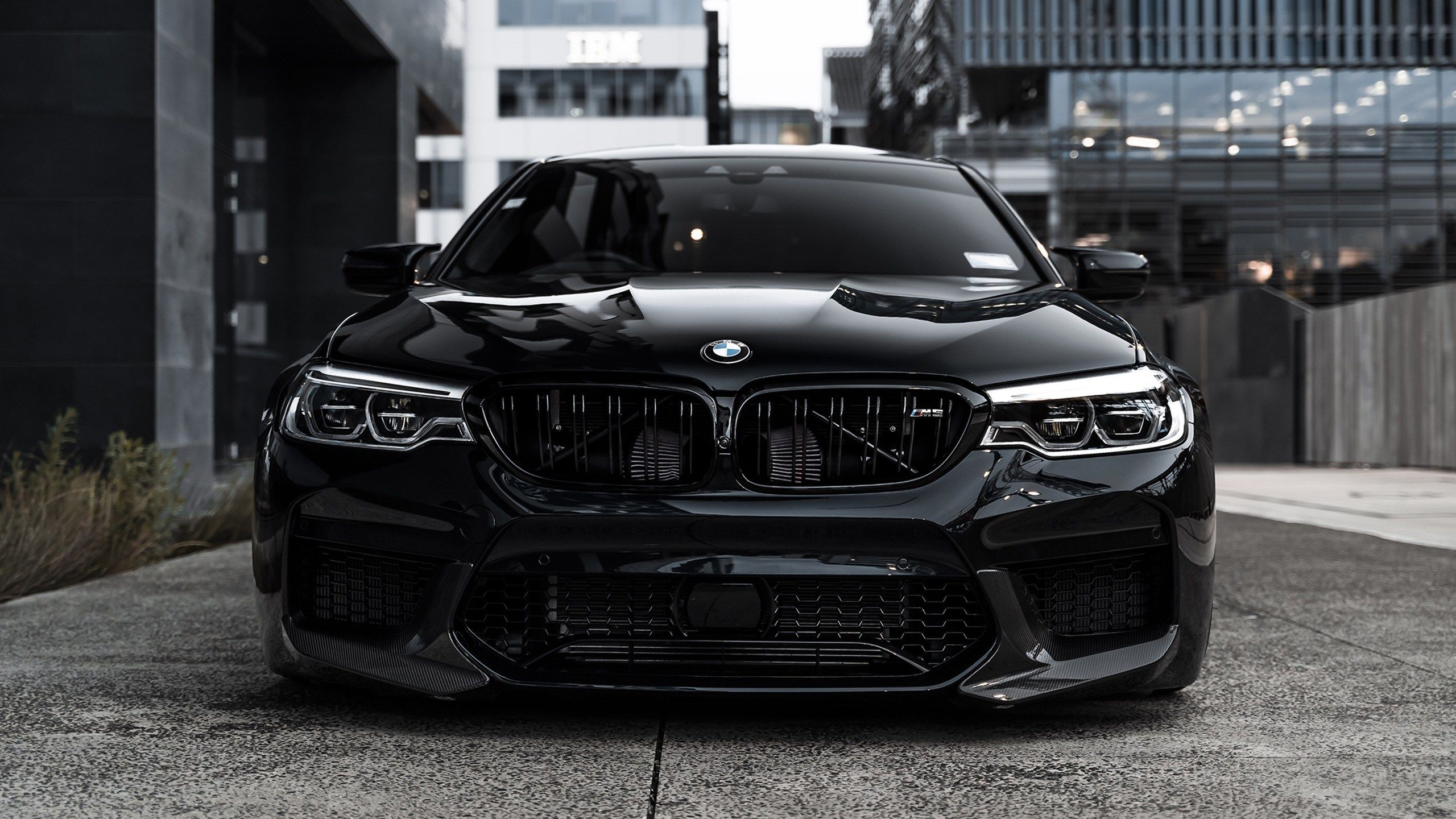 M5 Wallpapers Top Free M5 Backgrounds Wallpaperaccess