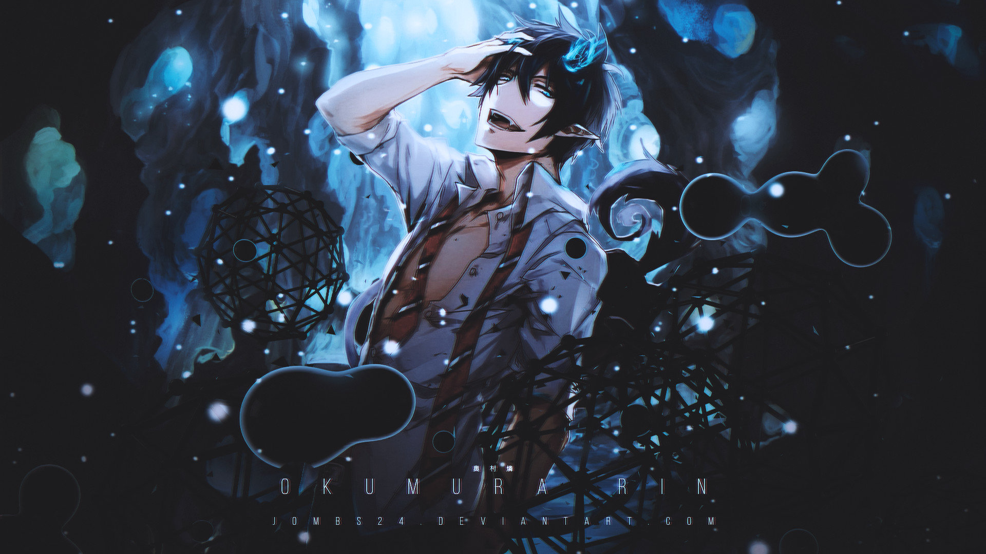 Rin Okumura Wallpapers Top Free Rin Okumura Backgrounds Wallpaperaccess See more ideas about rin, free eternal summer, free iwatobi. rin okumura wallpapers top free rin