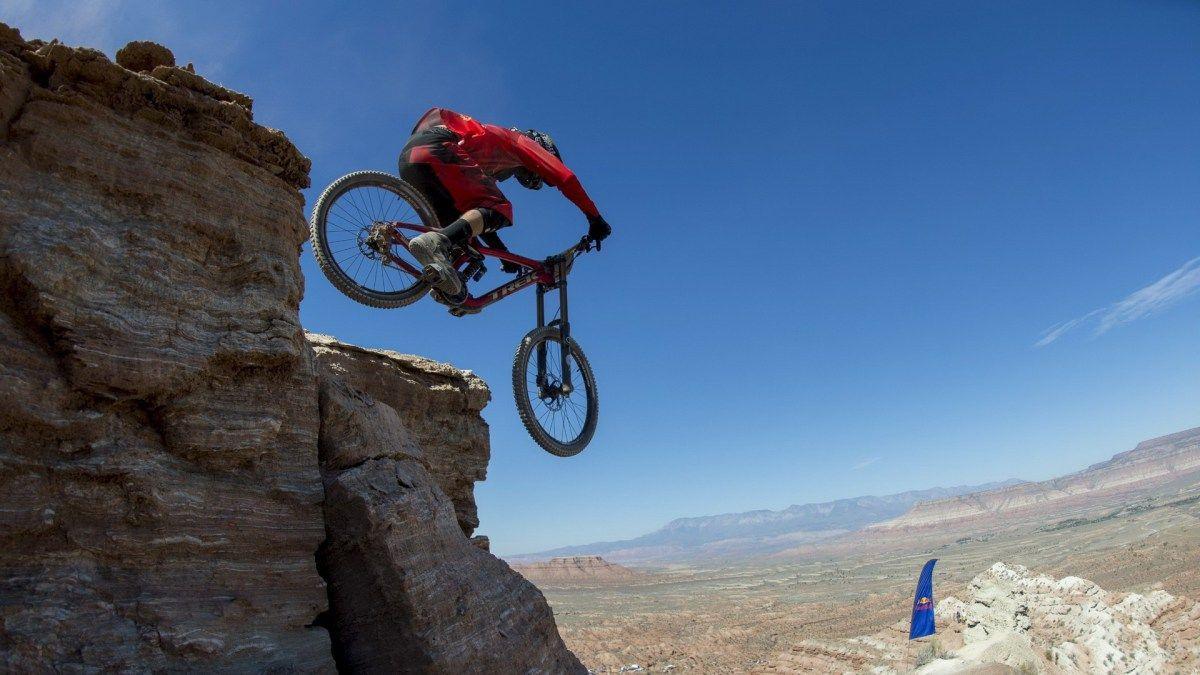 Mountain Biker Wallpapers Top Free Mountain Biker Backgrounds