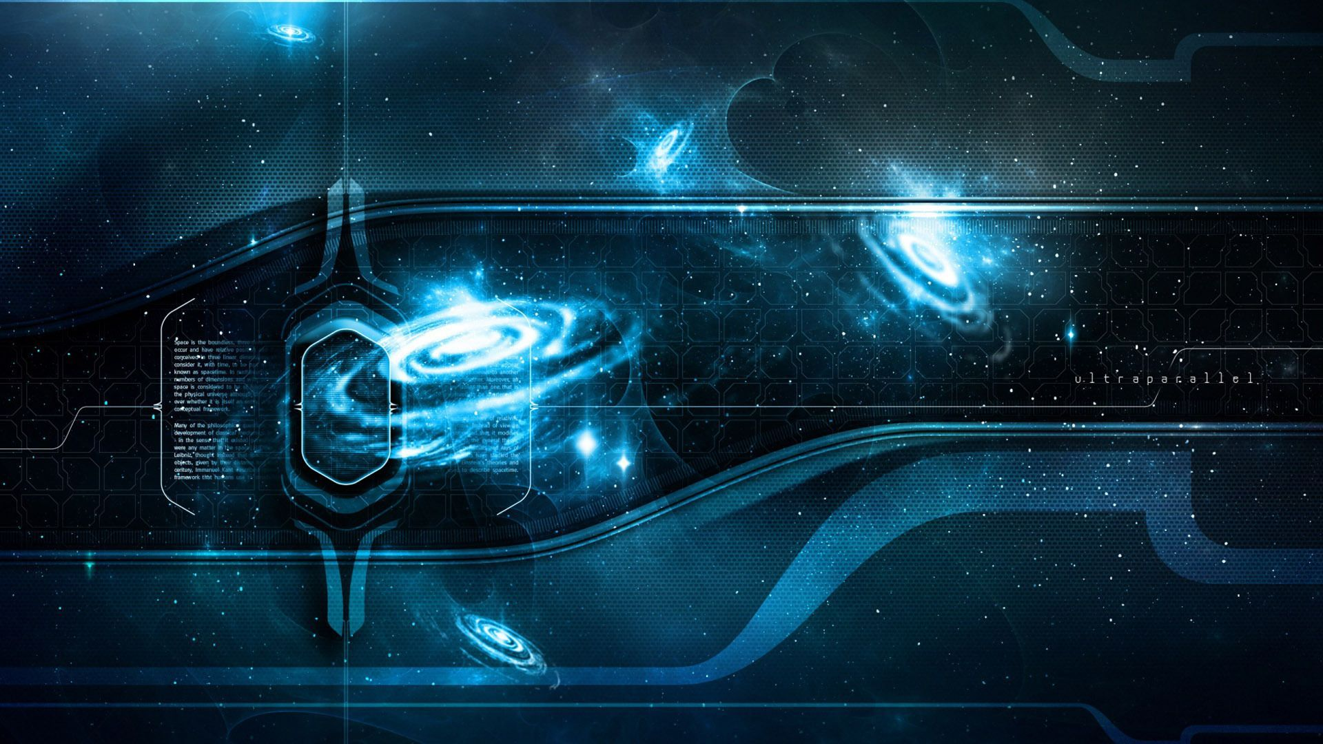 Science Technology Wallpapers Top Free Science Technology Backgrounds Wallpaperaccess