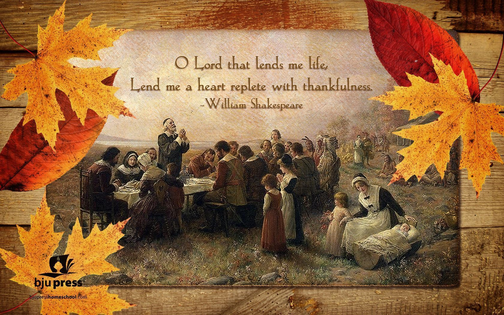 Pilgrim Thanksgiving Desktop Wallpapers Top Free Pilgrim