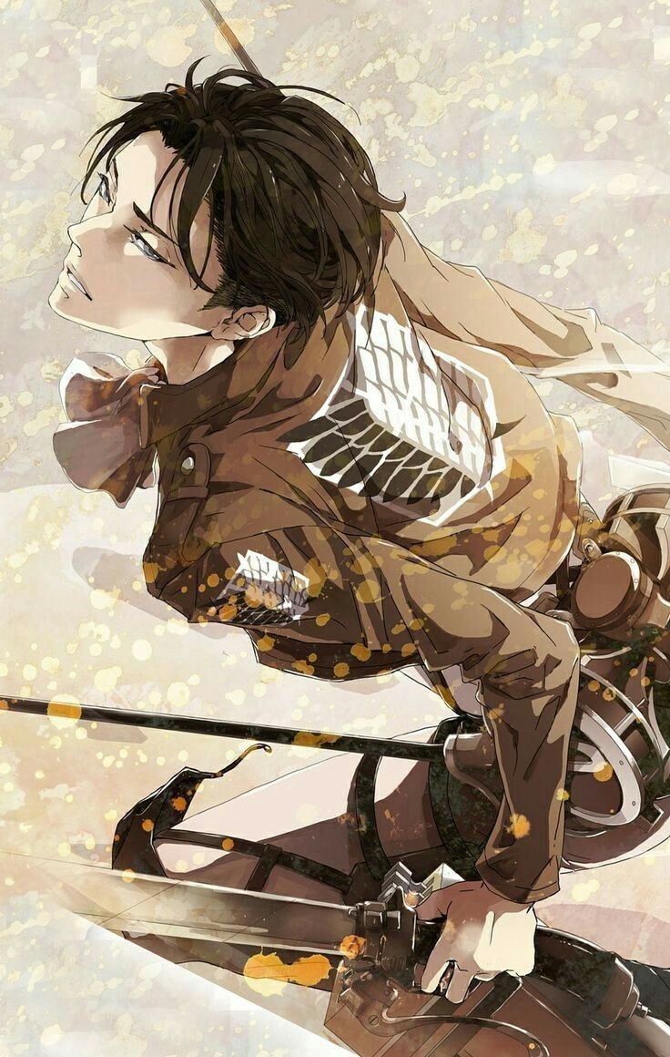 Levi Iphone Wallpapers Top Free Levi Iphone Backgrounds Wallpaperaccess