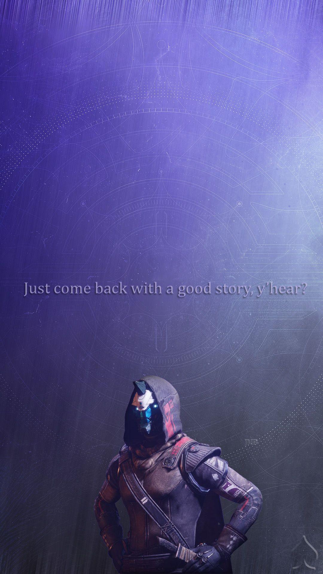 Destiny 2 Forsaken Wallpapers Top Free Destiny 2 Forsaken