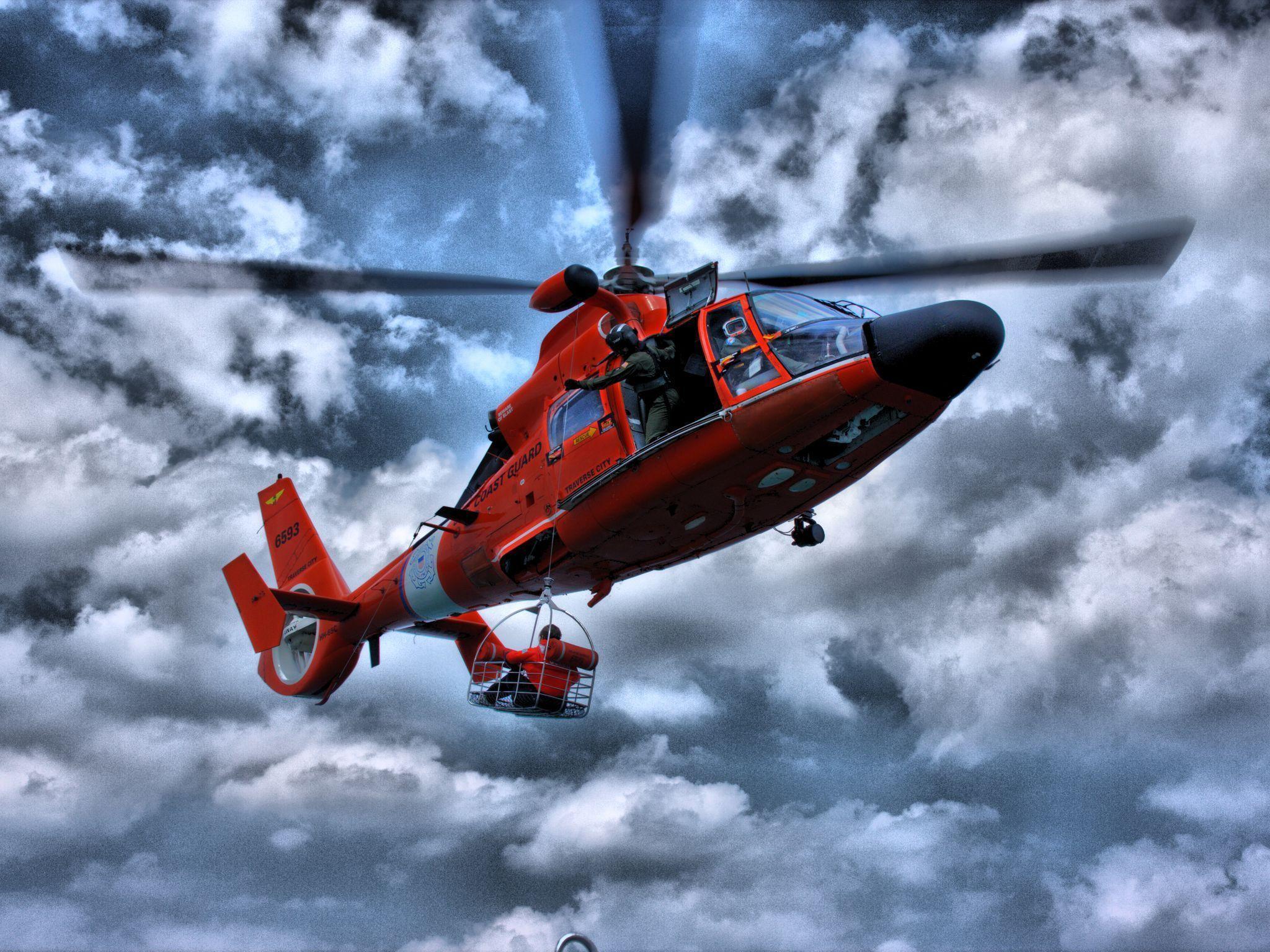 Coast Guard Wallpapers Top Free Coast Guard Backgrounds