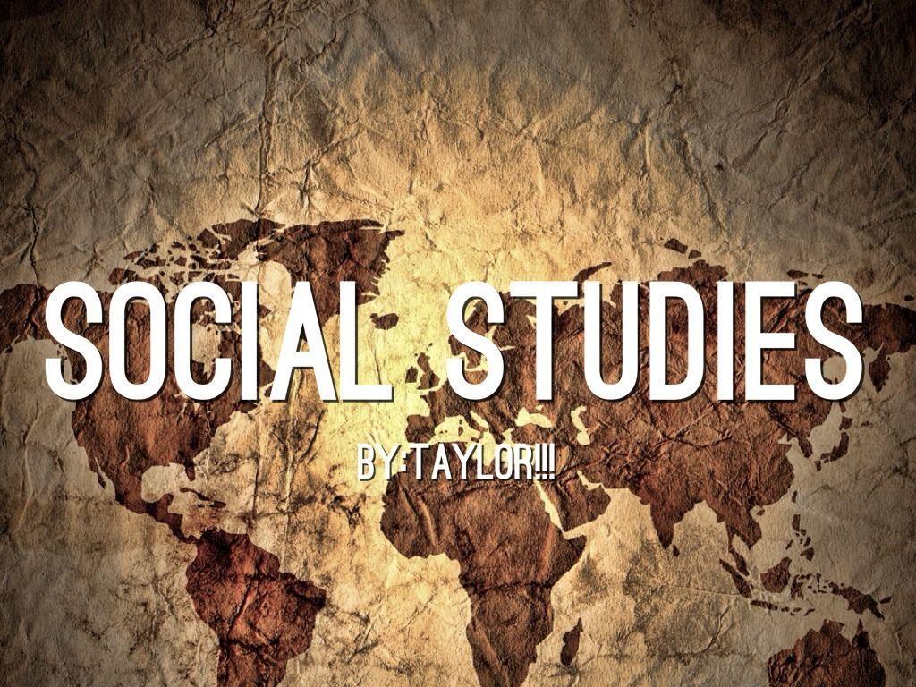 Social Studies Wallpapers Top Free Social Studies Backgrounds Wallpaperaccess