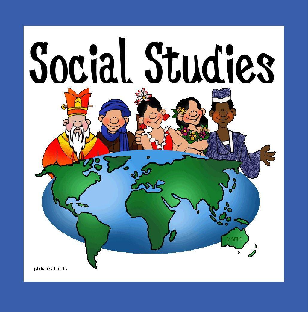 social studies wallpapers top free social studies backgrounds wallpaperaccess social studies wallpapers top free