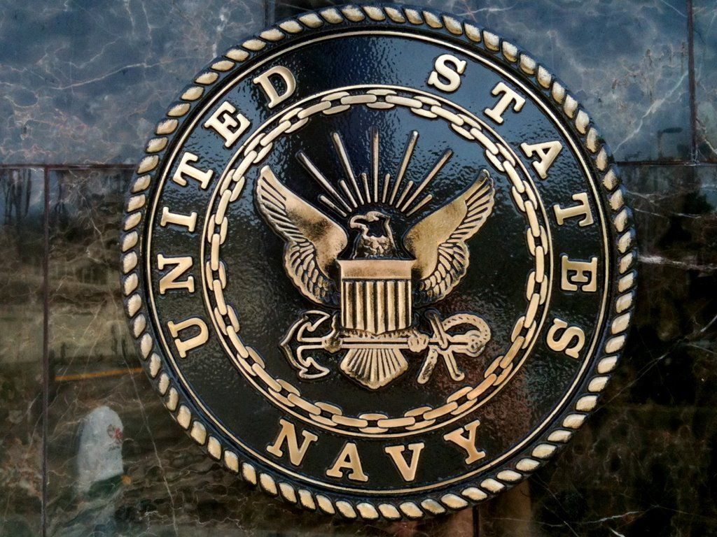 **(Official U.S.Navy Veterans Custom-3D-Apparel Items)**