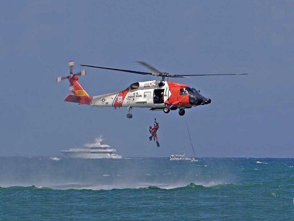 65 best free coast guard wallpapers wallpaperaccess - Coast guard wallpaper ...