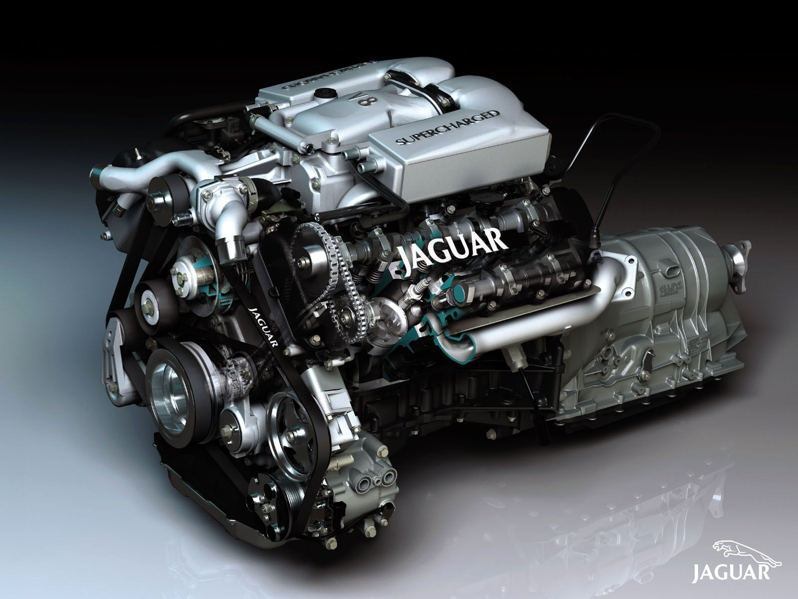 Automotive Engineering Wallpapers - Top Free Automotive ...