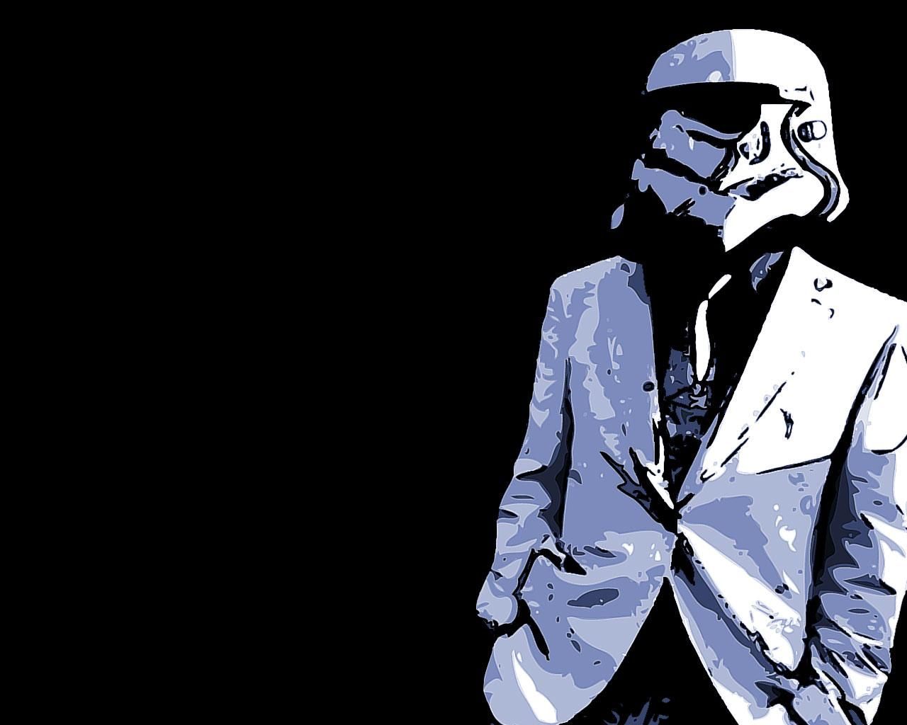 Cool Star Wars Wallpapers Top Free Cool Star Wars Backgrounds Wallpaperaccess