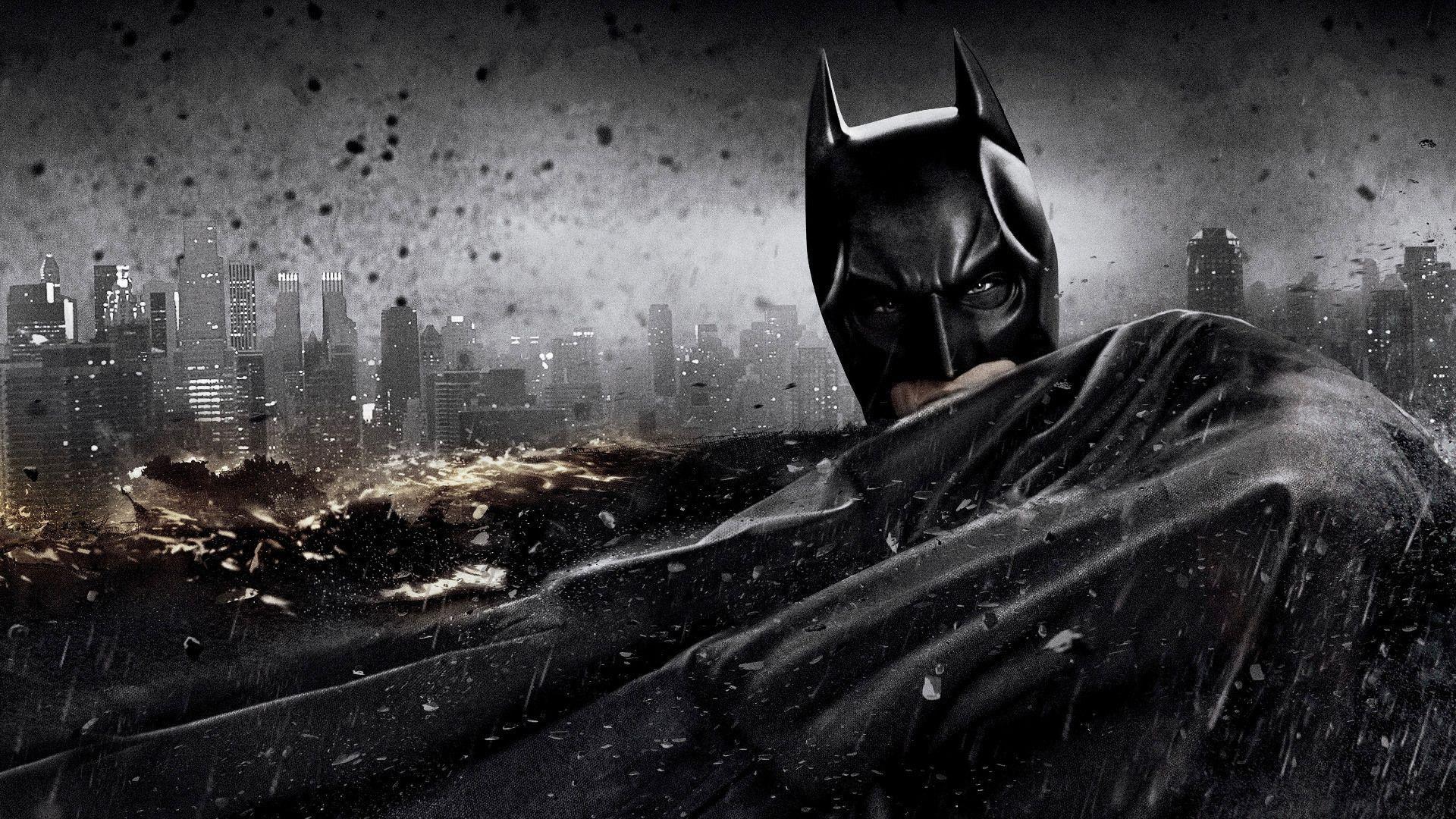 Dark Knight Hd Wallpapers Top Free Dark Knight Hd Backgrounds