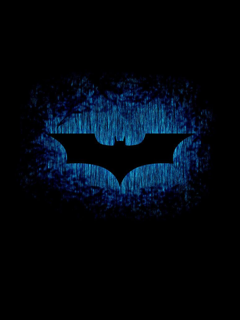 2560x1600 Batman Kissing Batman The Dark Knight Rises Catwomen Wallpaper .