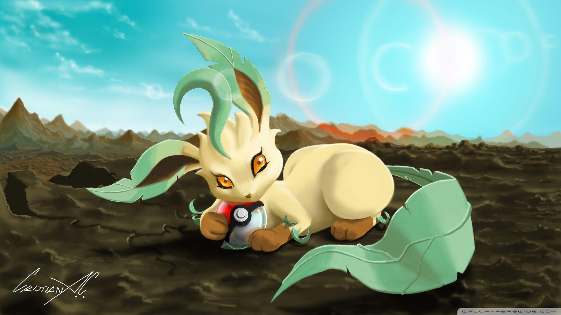 Pokemon Hd Wallpapers Top Free Pokemon Hd Backgrounds