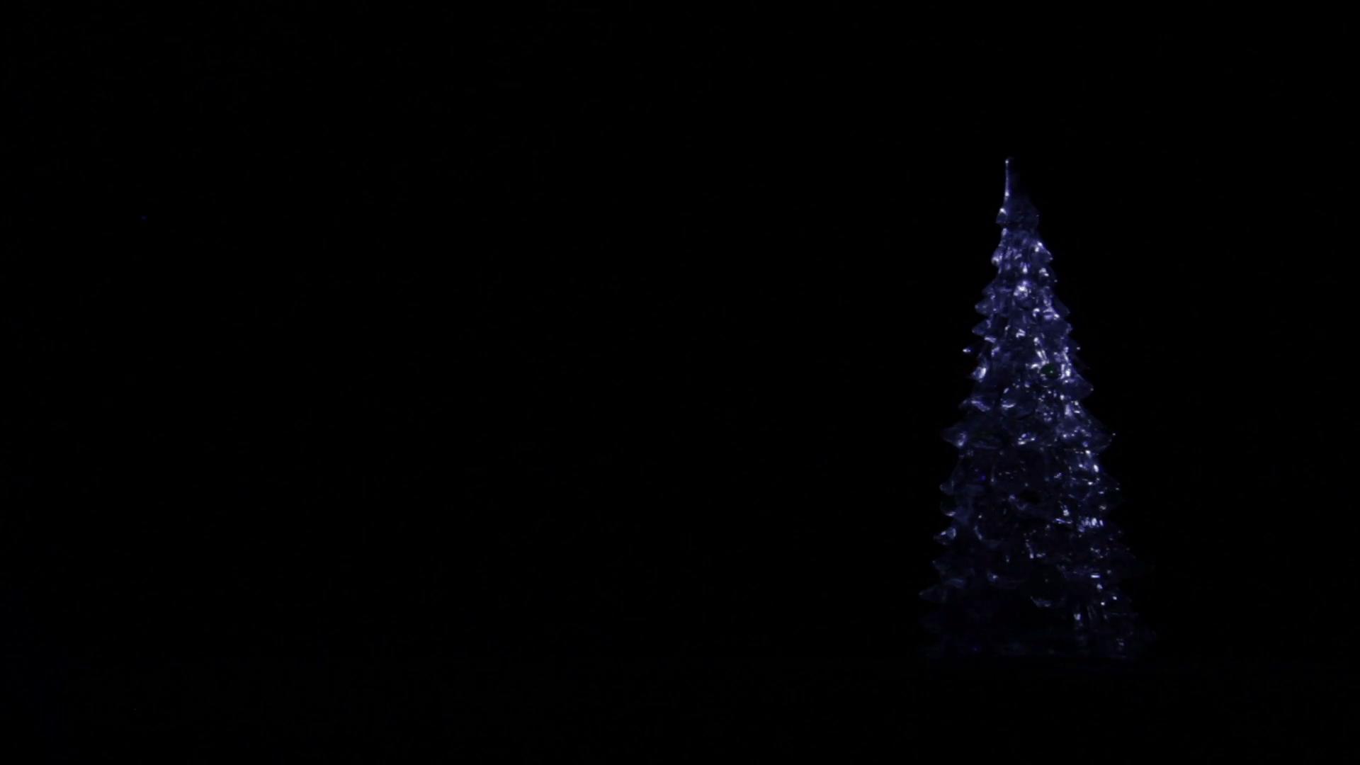 Dark Christmas Wallpapers Top Free Dark Christmas Backgrounds Wallpaperaccess