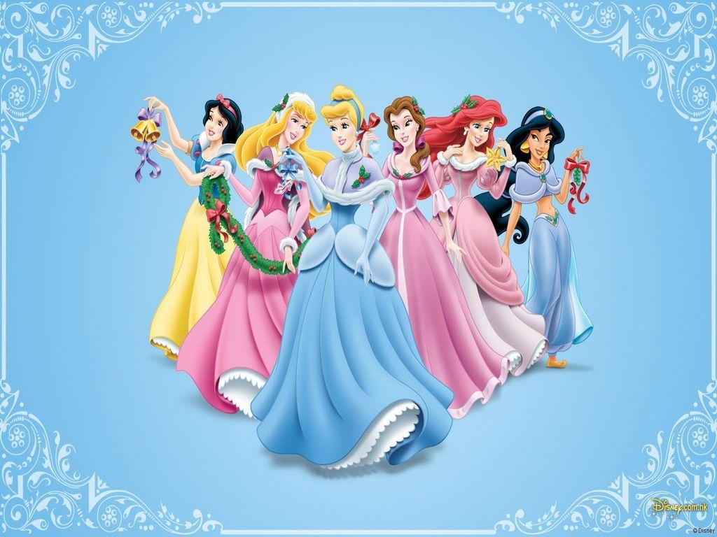 Disney Princess Ipad Wallpapers Top Free Disney Princess Ipad