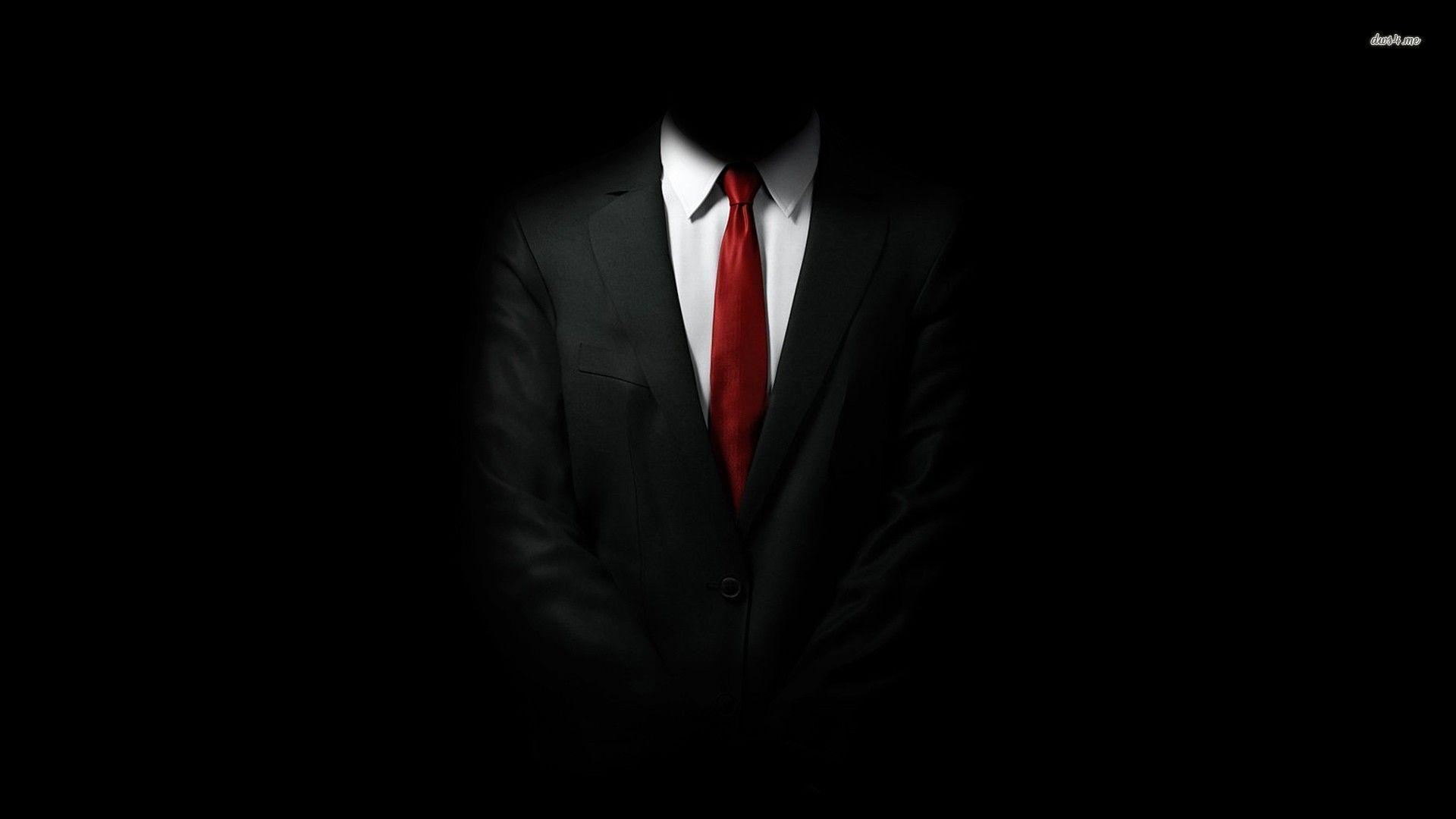 Suit Wallpapers Top Free Suit Backgrounds Wallpaperaccess