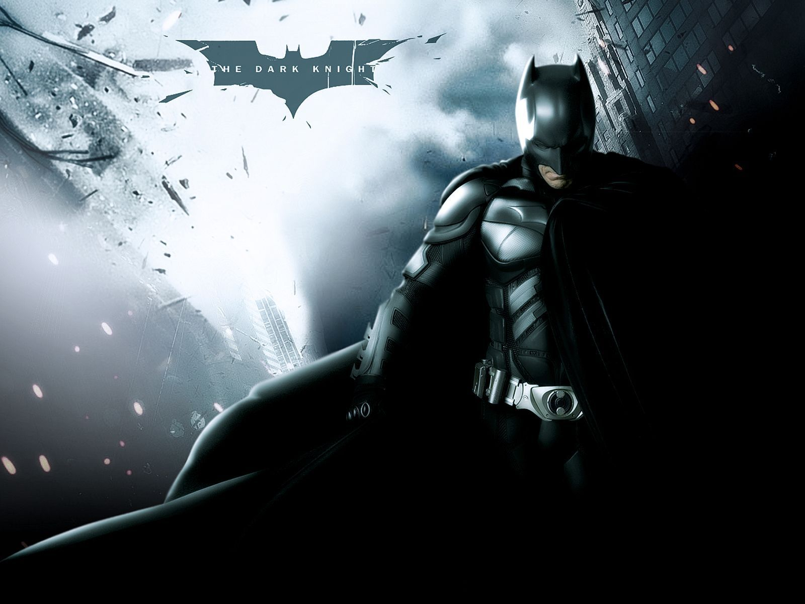 Dark Knight Hd Wallpapers Top Free Dark Knight Hd Backgrounds Wallpaperaccess