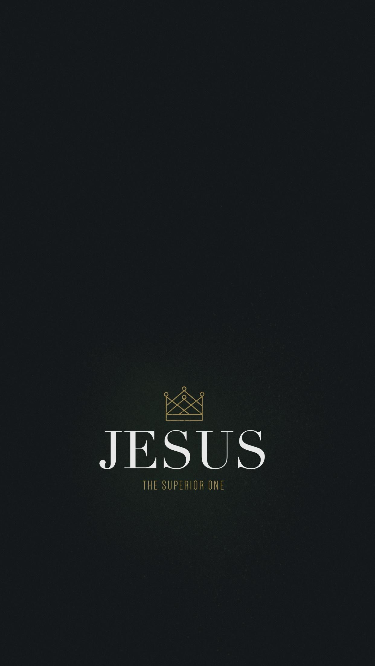 Jesus Phone Wallpapers Top Free Jesus Phone Backgrounds Wallpaperaccess