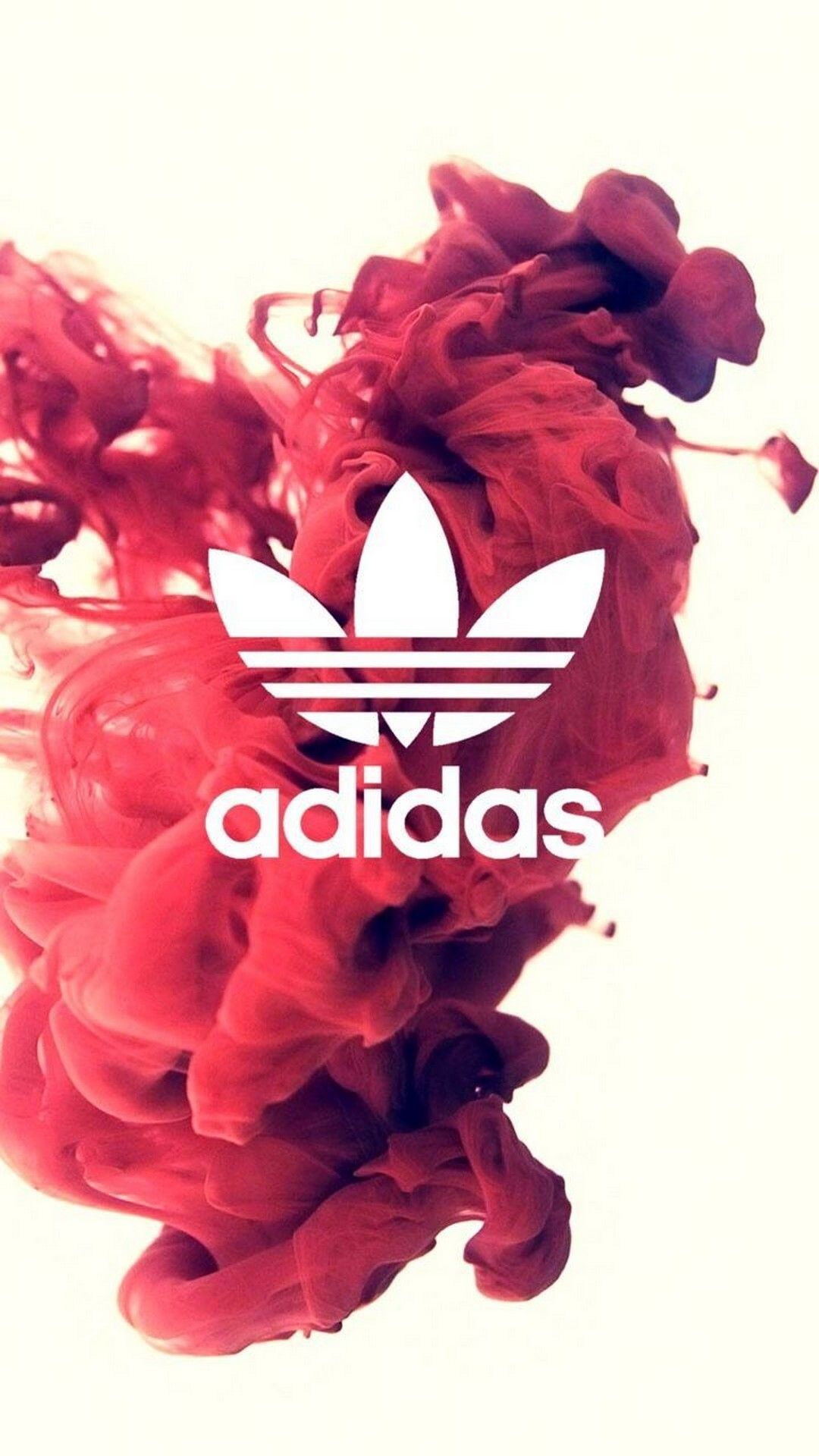 Adidas iPhone 7 Wallpapers - Top Free ...
