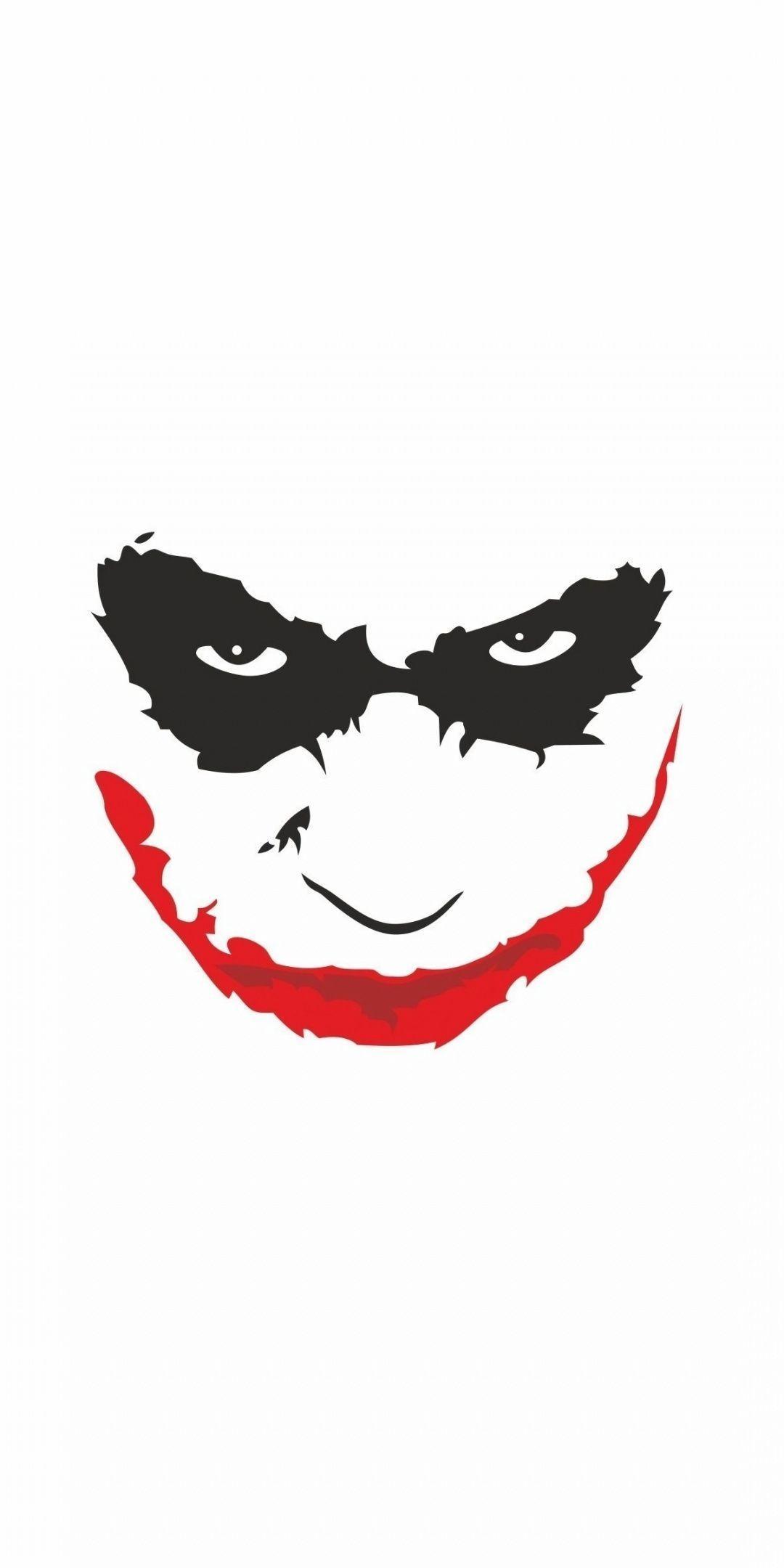 Joker Drawing Wallpapers Top Free Joker Drawing Backgrounds Wallpaperaccess