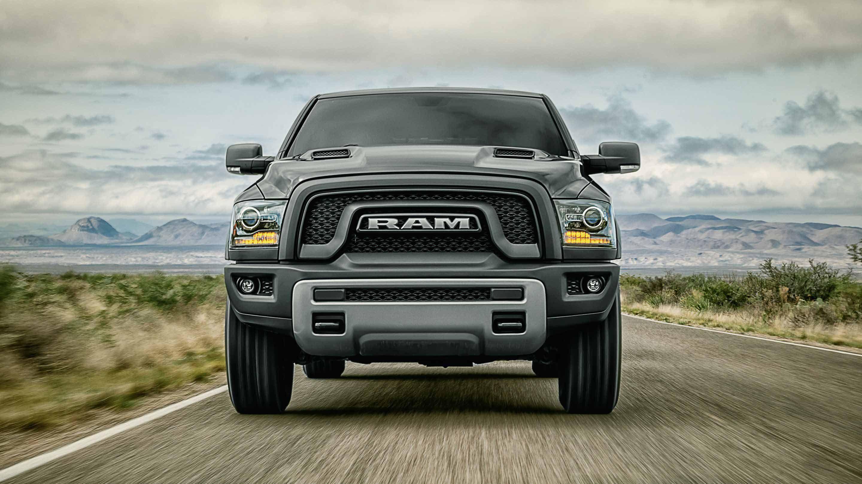 Dodge Trucks Wallpapers Top Free Dodge Trucks Backgrounds Wallpaperaccess