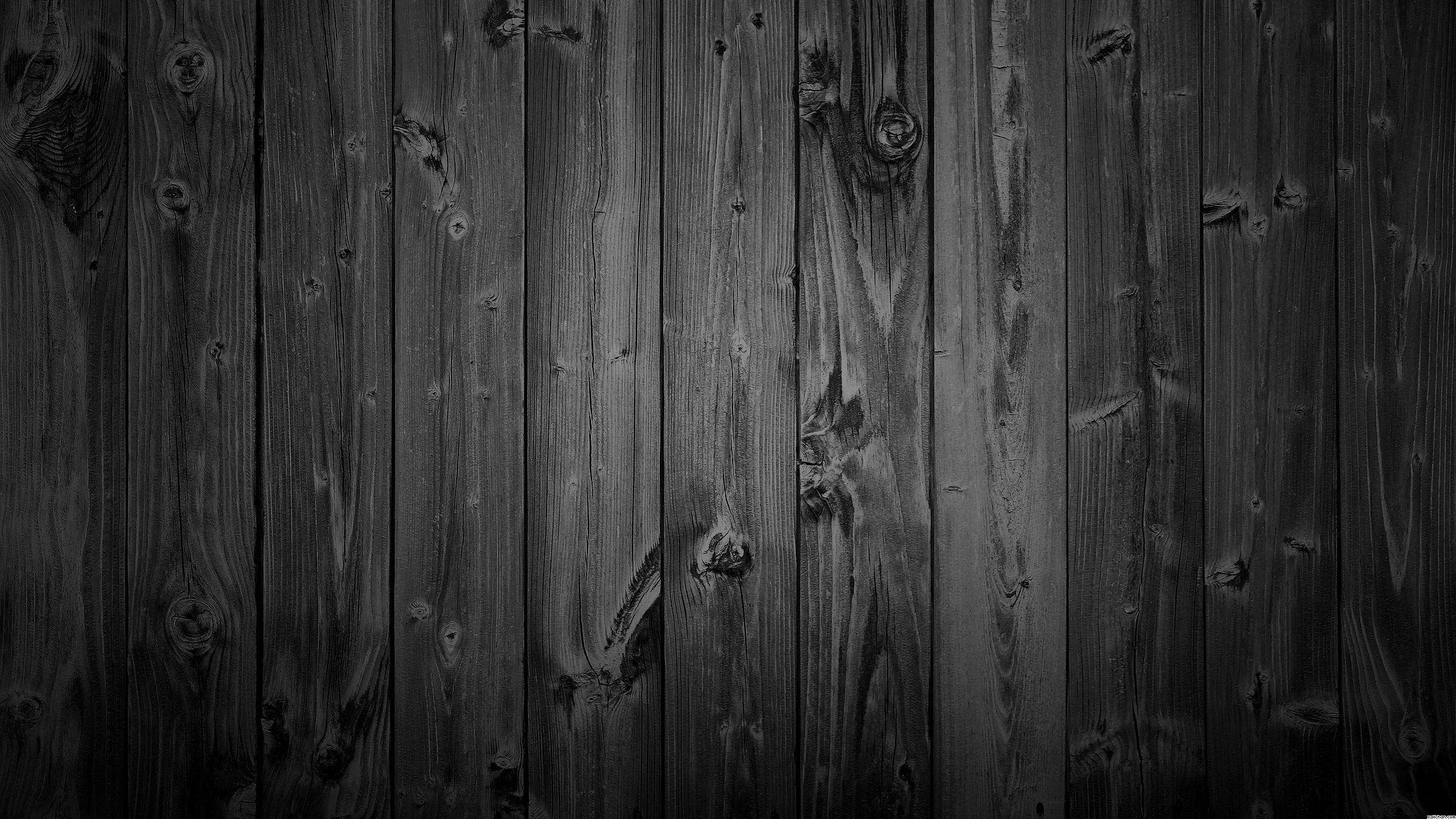 Dark Floor Wallpapers Top Free